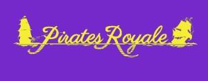 logo purplegold